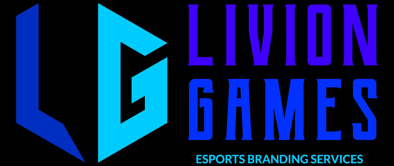 LivionGames