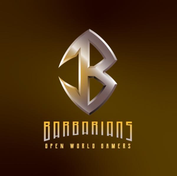Esports Logo4