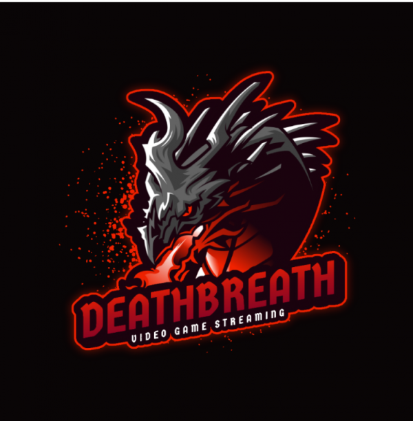 Esports Logo6