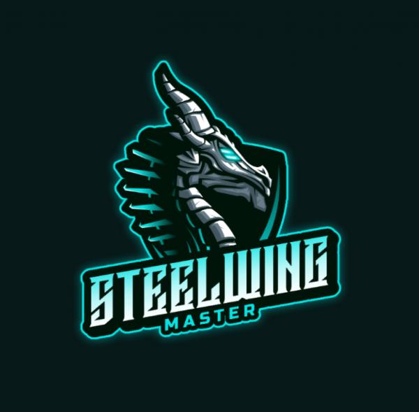 Esports Logo7
