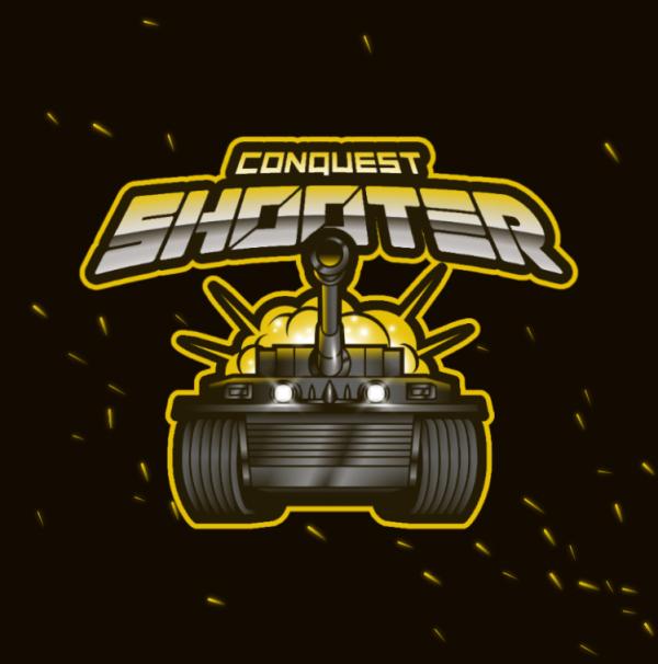 Esports Logo8