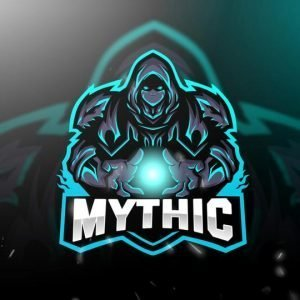 Custom Designs at LivionGames with Mythic Rabbit Partners