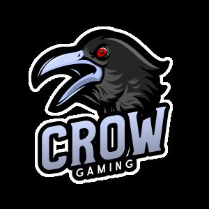 Crow Gaming Bonus Design