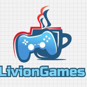 DIY Logo for Esports or Streaming